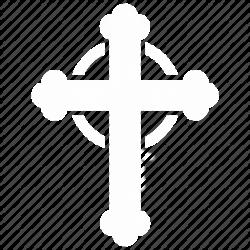 """Unité pastorale """"Les eaux vives du pays d'Arlon"""""""